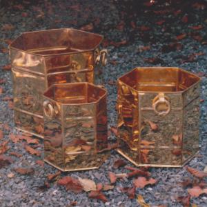 bronce1