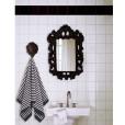 Baño Taller Spiegel