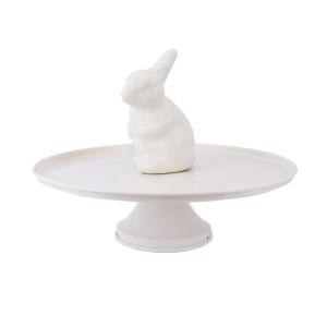 tortero conejo